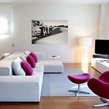 Decoradoras de Interior, por ARDIN Interiorismo. CDMX