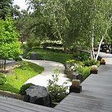 ARDIN  cetto jardin zen.jpg
