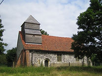 BoveneyChurch.jpeg