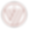 Loft Lubavitch Icon - Color.png