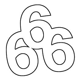 666symbol.png