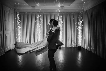 E&A Wedding (991 of 1038)-Edit.jpg