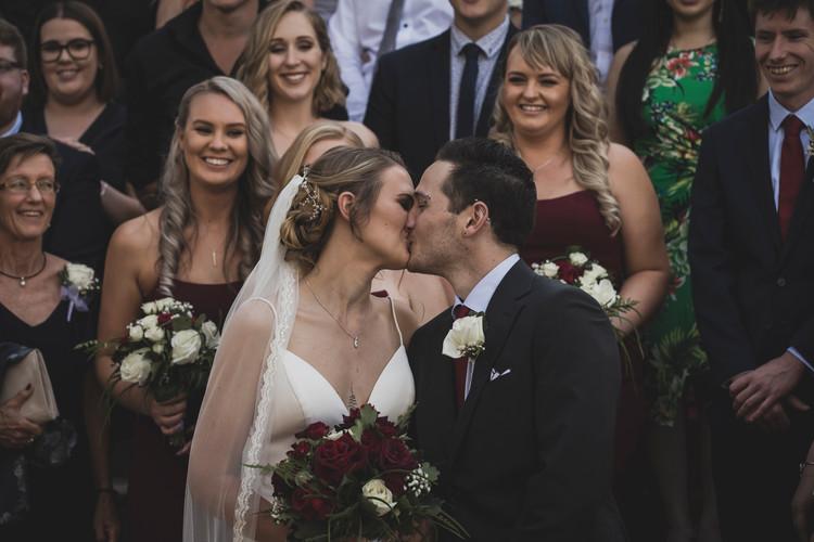 E&A Wedding (551 of 1038).jpg