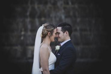 E&A Wedding (695 of 1038).jpg