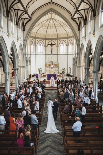 S&A Wedding (1369 of 1760).jpg