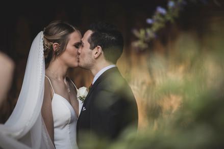 E&A Wedding (738 of 1038).jpg