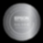 AIPP photograpy award