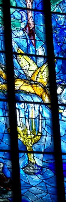 vitraux_Chagall.jpg