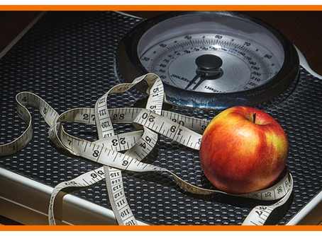 The Rise of Childhood Obesity:What Can We Do?