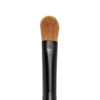 ASAP Pure Eye Colour Base Brush