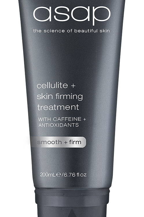 Body Expert Cellulite and Skin Firming Treatment