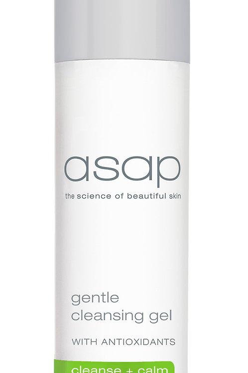 Gentle Cleansing Gel 200ml