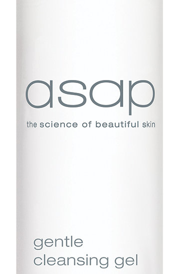Dads Favorites - Choice of asap cleanser + Daily Exfoliating scrub