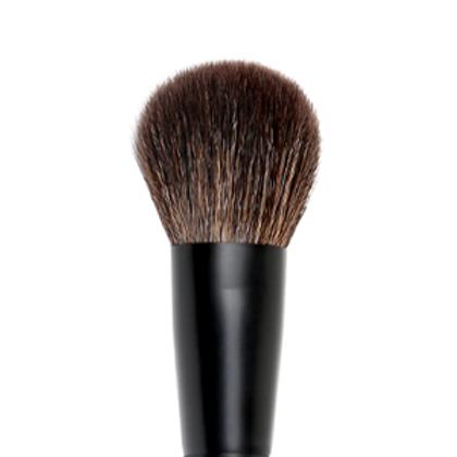 ASAP Pure Bronzer Brush