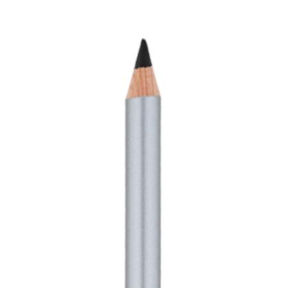 ASAP Pure Mineral Eye Pencil