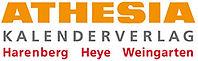logo_athesia.jpg