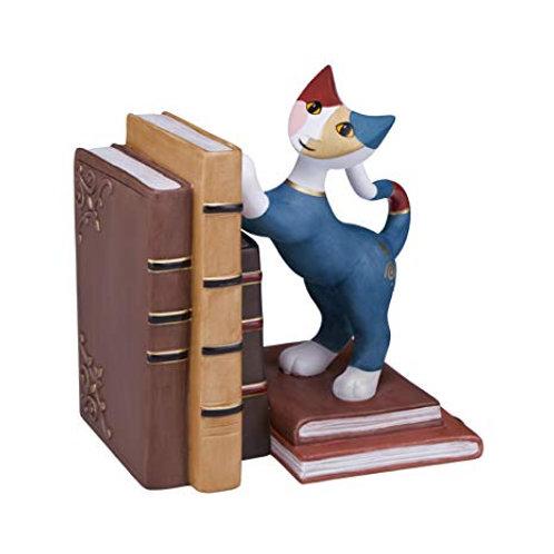 Teo e la sua biblioteca - Rosina Wachtmeister
