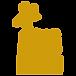 logo wachtmeister werkstatt.png