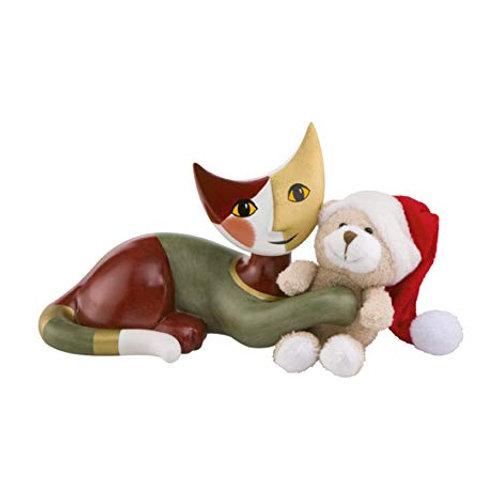 Natale con Balocco