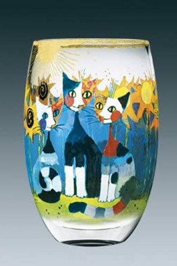 Girasole - Bicchiere Rosina Wachtmeister