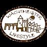 Rosina Wachtmeister Lifestyle