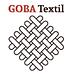 GOBA Textil  (1).png