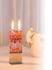 Rosina Wachtmeister candele