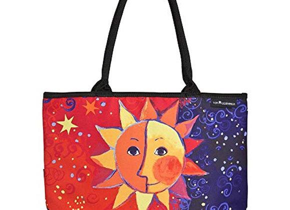 Sole Shopping bag