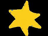 stella grande.png