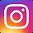 Rosina Wachtmeister instagram