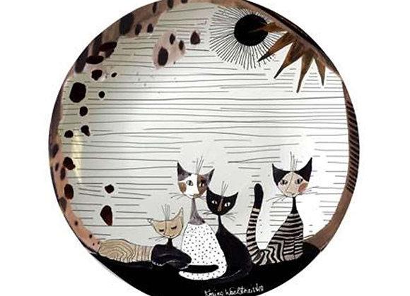 Carota con amici - Bowl Rosina Wachtmeister