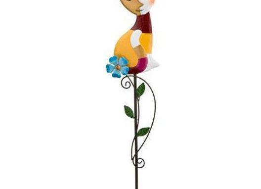 Milena - Decoro da giardino Rosina Wachtmeister