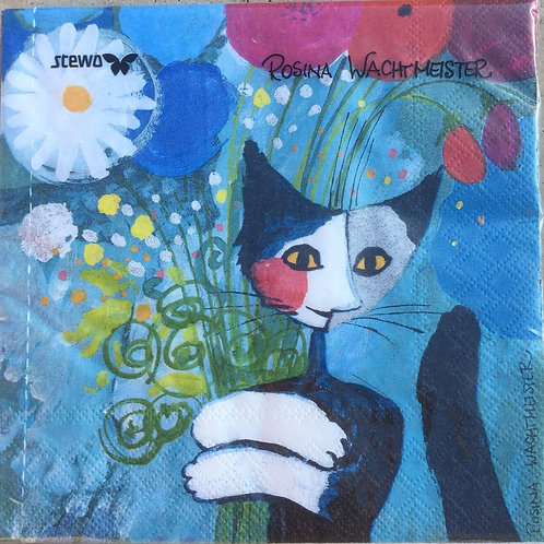 For you - tovaglioli Rosina Wachtmeister