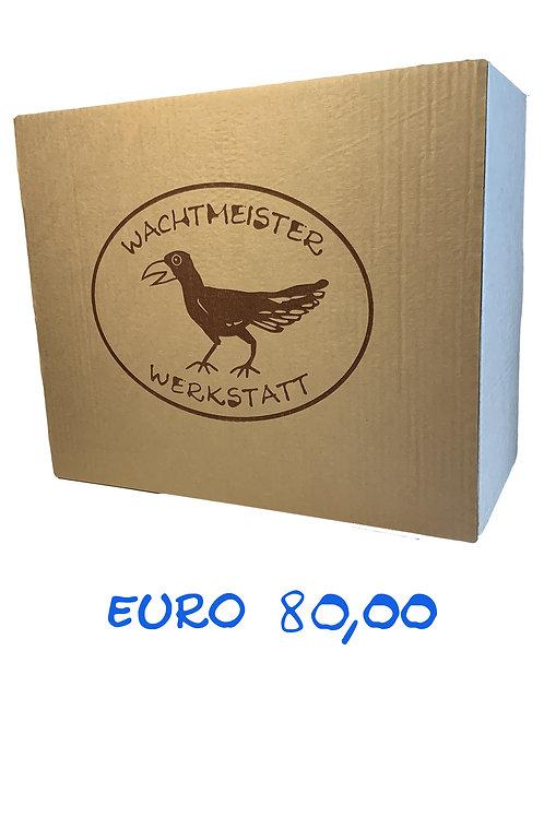 Mystery Box € 80,00 - Rosina Wachtmeister