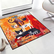 katzenturm quadrato - tappeto.jpeg