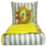 Rosina-Wachtmeister-Bettwasche-Springtim