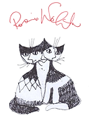 Rosina Wachtmeister Official website