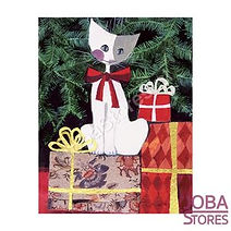 Christmas fiocco - joba.jpg