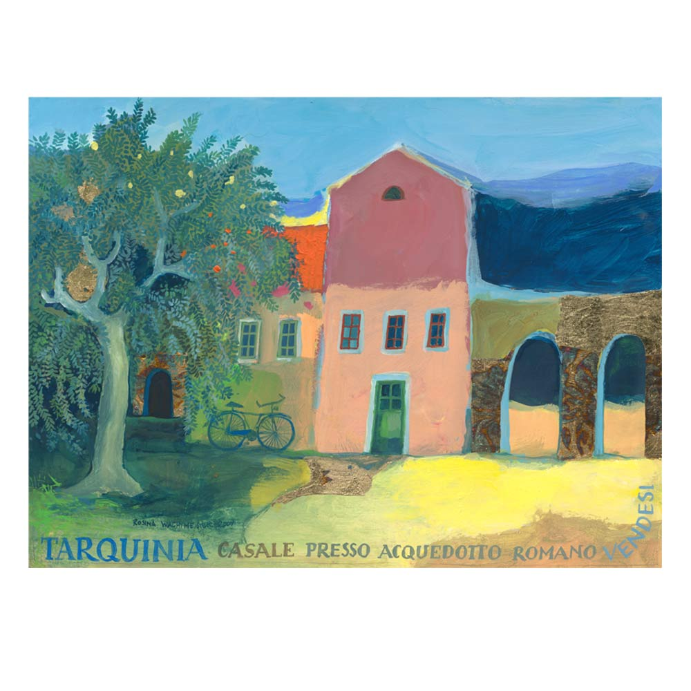 Casale_Tarquinia