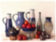 Corsi di ceramica Capena