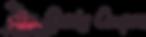 qc-logo-new-2.png
