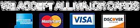major credit cards.png