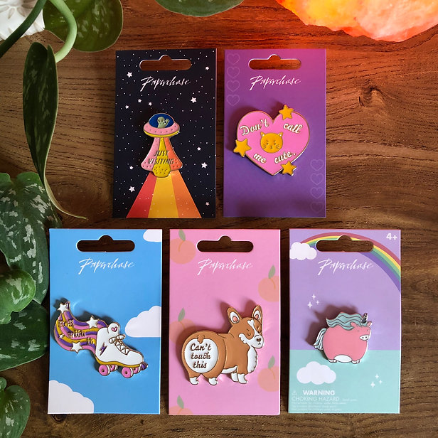 Paperchase Products - Ashlee Spink (3).j