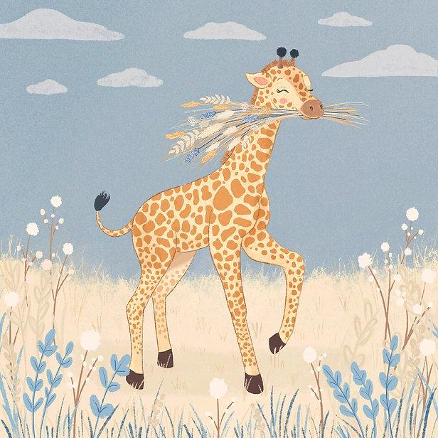 Giraffe Flowers.jpg