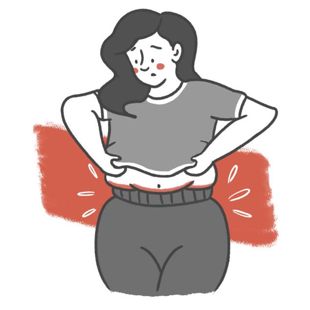 Garni Tights Fit Guide