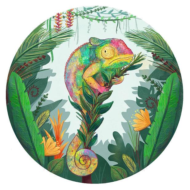 Chameleon Sample.jpg