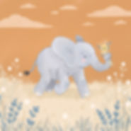 Elephant Flowers.jpg