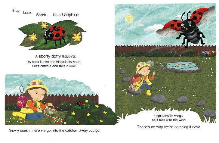 Bug Hunt - Pg12to13- Final Image - Ashle