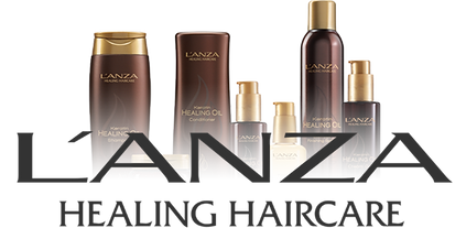 product-lanza.png