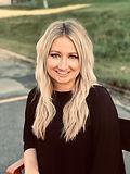 Kristin M - regular.JPG